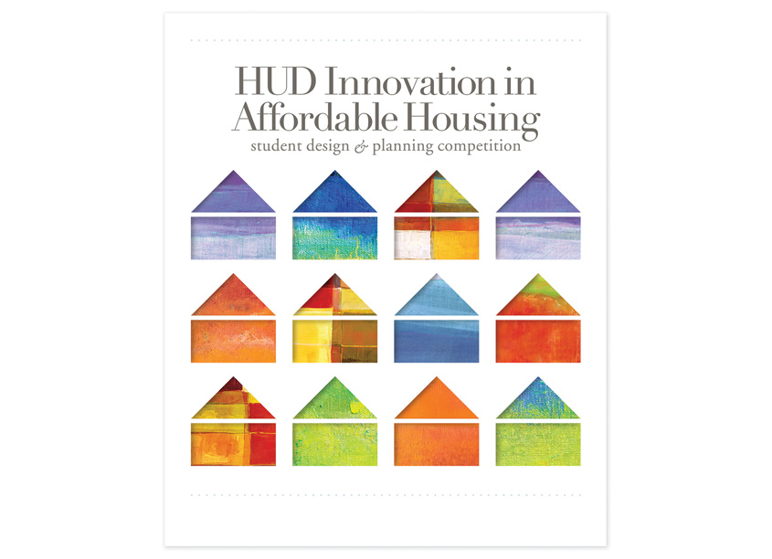 Very Memorable, Inc. HUD Innovation in Affordable Housing
