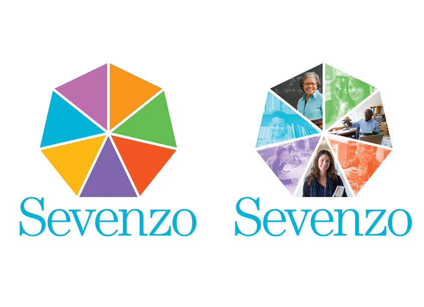 Very Memorable, Inc. Sevenzo Branding Program
