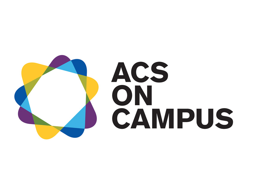 ACS On Campus by ACS Publications