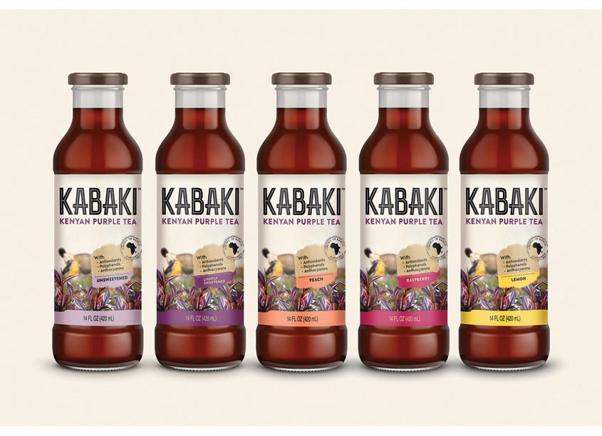 The GRO Agency Kabacki Packaging