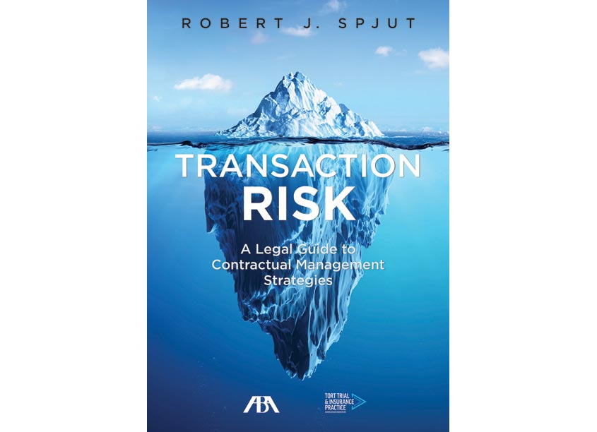 American Bar Association Transaction Risk
