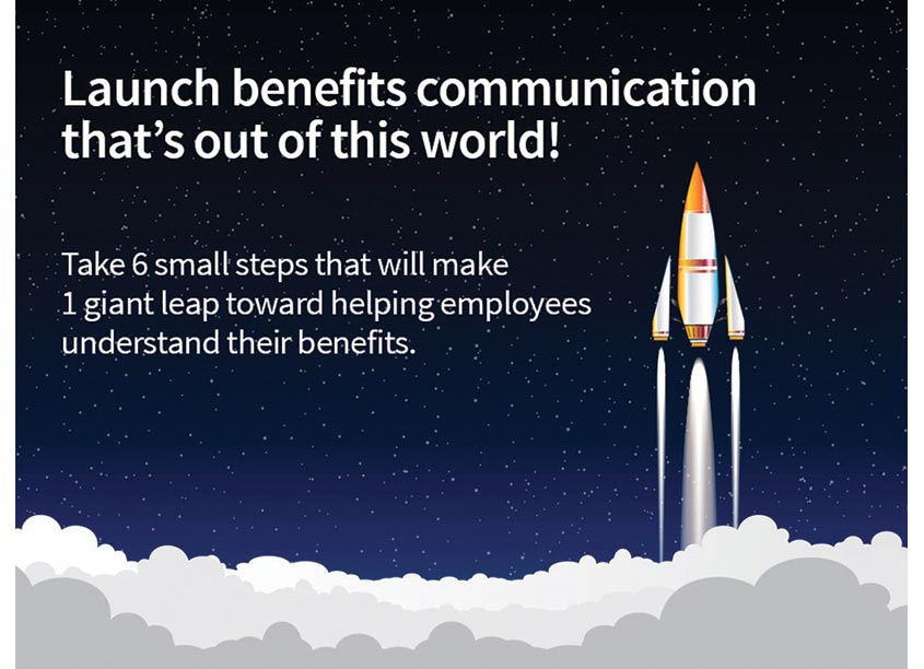 Davis & Company Benefits Communication That Engages Employees