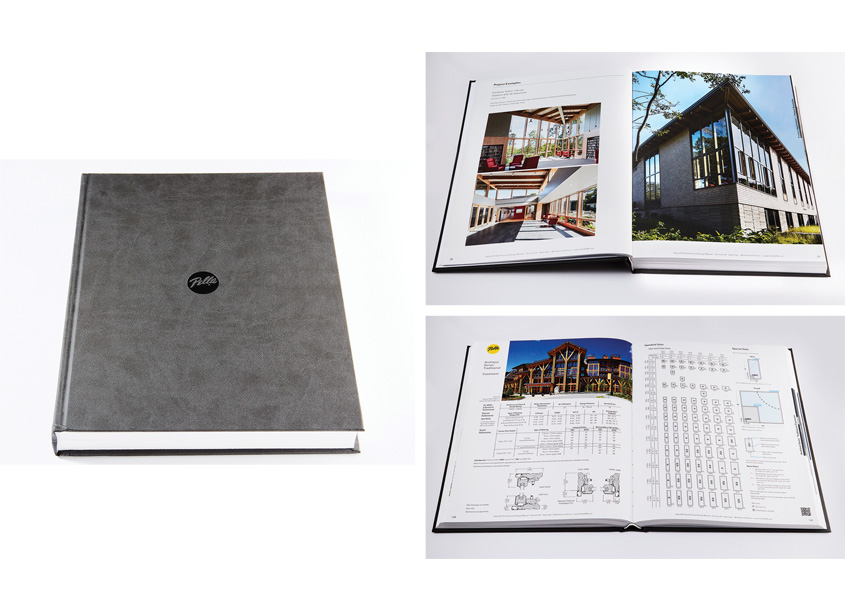 Pella Technical Publications Pella Architectural Design Manual