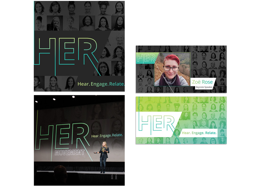 HER Branding by Aruba, a Hewlett Packard Enterprise Company