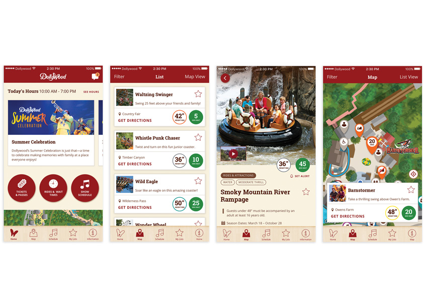DMI  The Official Dollywood App