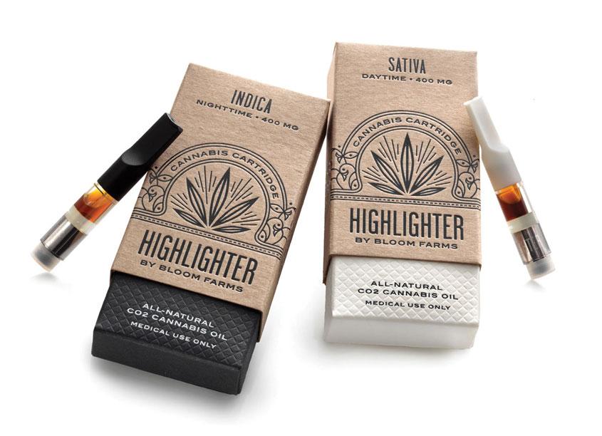 highliter
